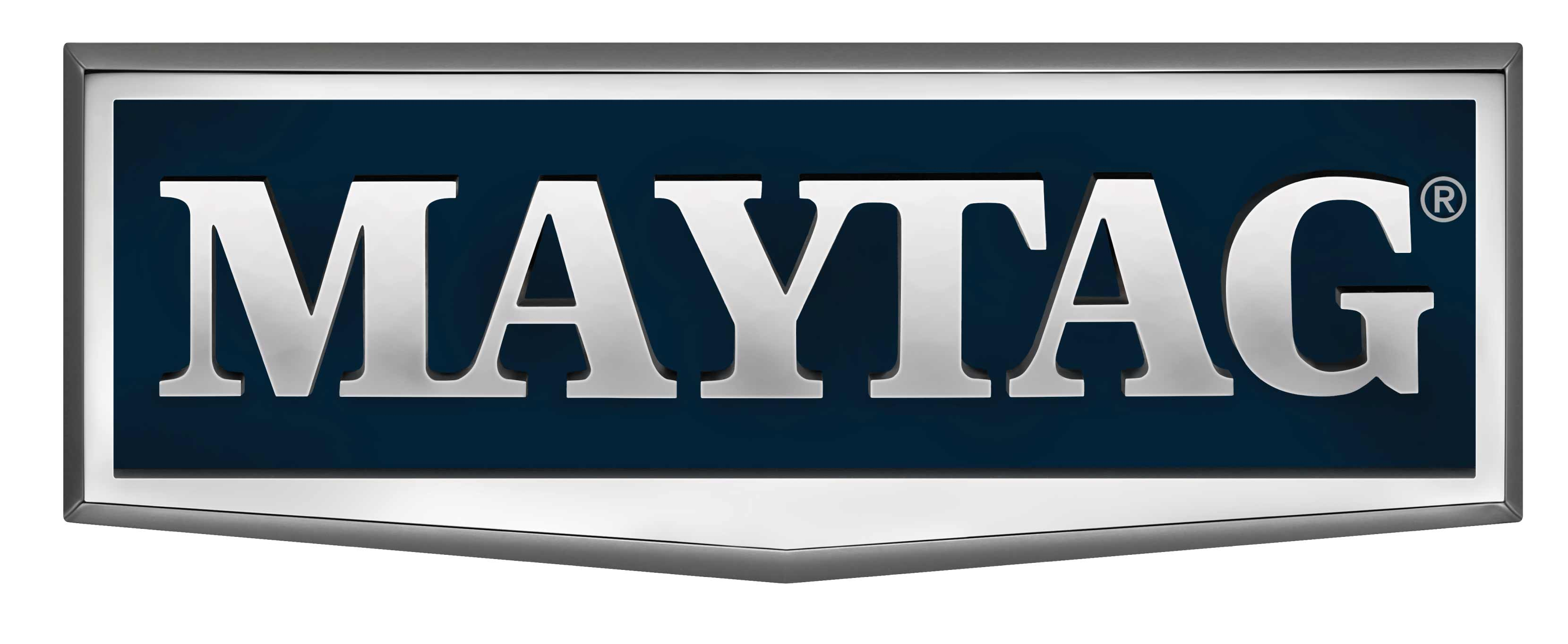 Maytag Appliance Repair New Jersey
